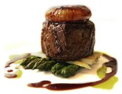 gourmet-meats