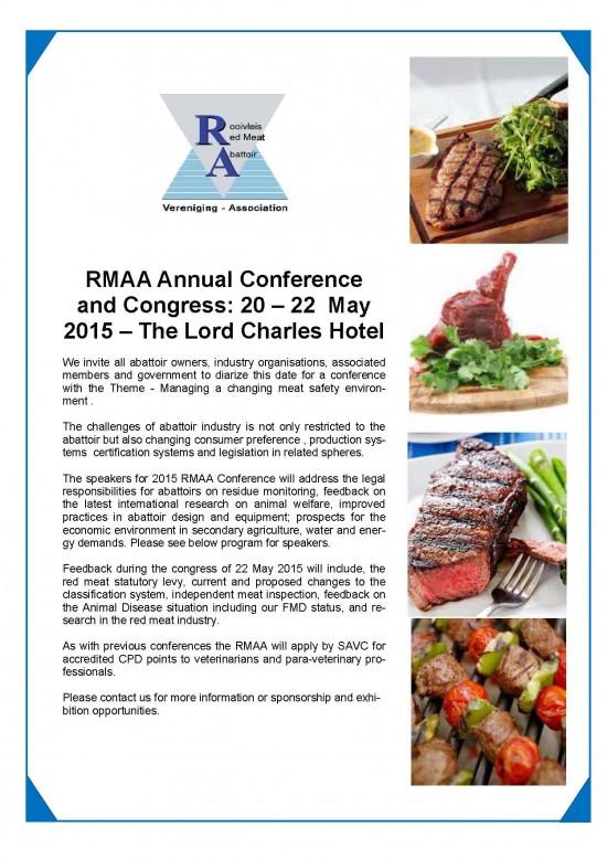 Invitation Congress May_Page_01