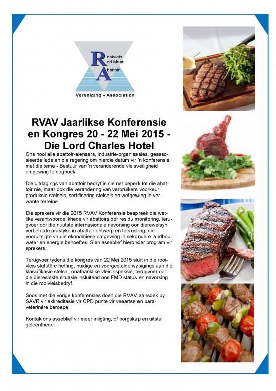Invitation Congress May_Page_02