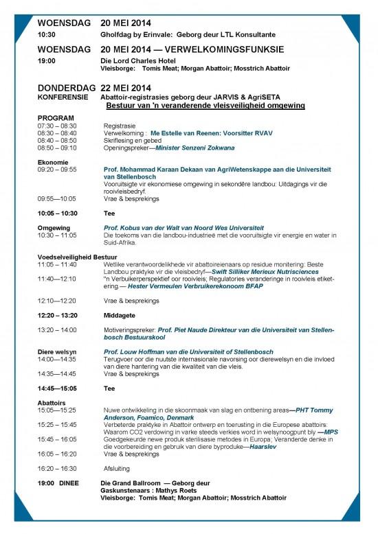Invitation Congress May_Page_04