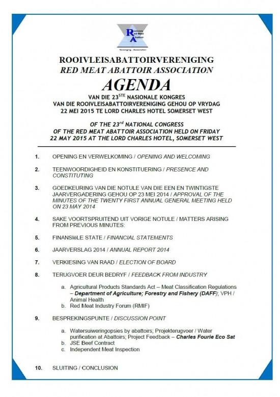 Invitation Congress May_Page_05