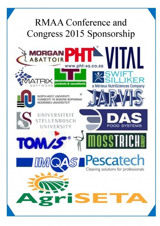 Invitation Congress May_Page_07