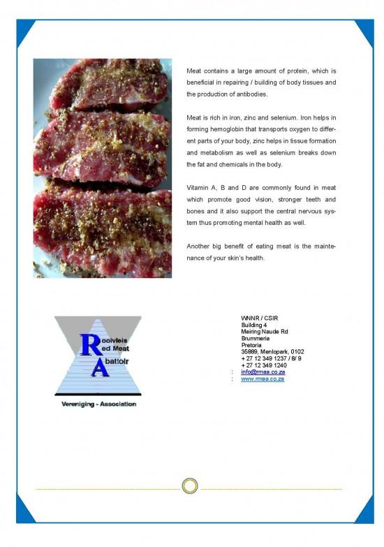 Invitation Congress May_Page_10