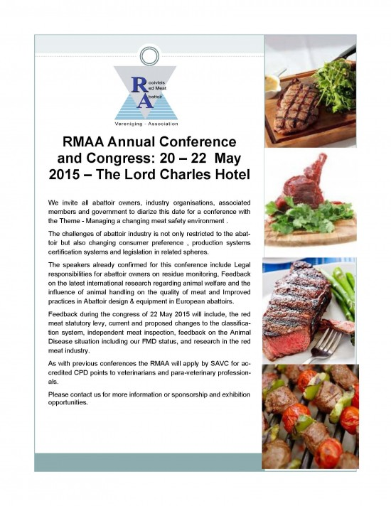 Invitation to RMAA Conference and Congress 2015_Page_01
