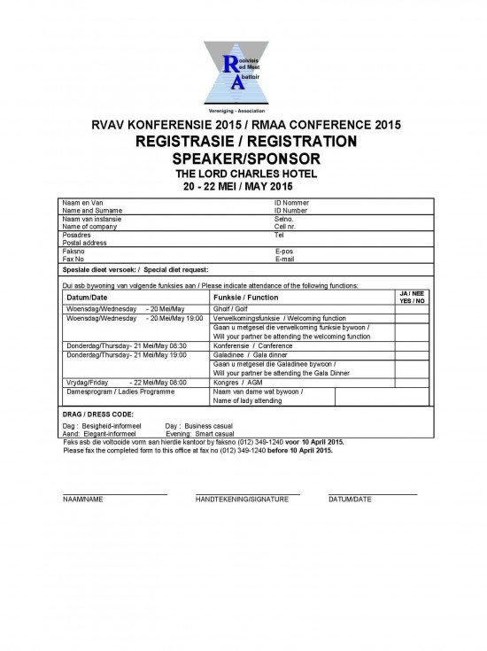 Invitation to RMAA Conference and Congress 2015_Page_07