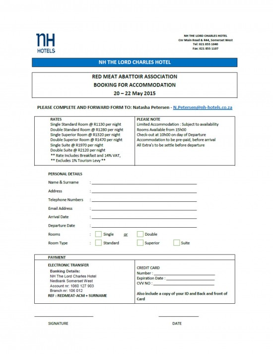 Invitation to RMAA Conference and Congress 2015_Page_10