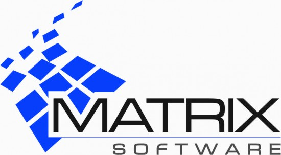 MATRIX SOFTWARE_LOGO