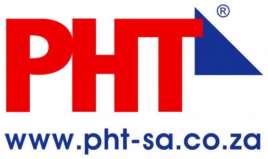 PHT-SA Logo New 300dpi EMAIL