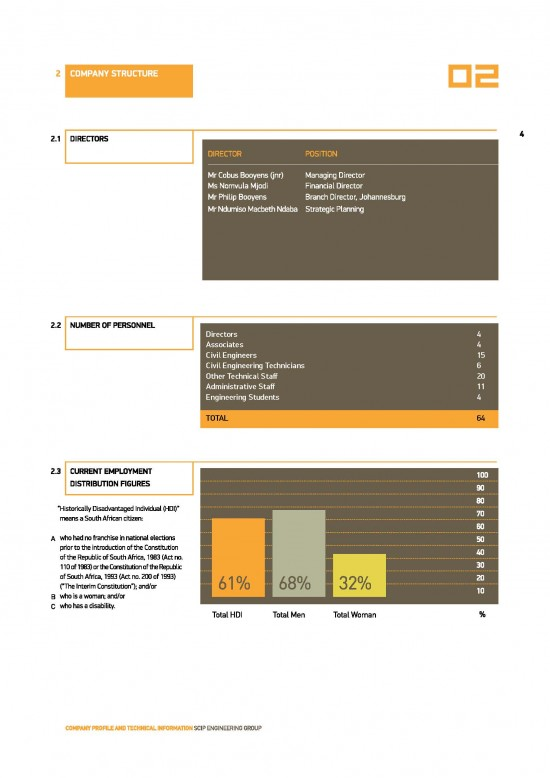 DetailedProfile_2014_E_Page_04