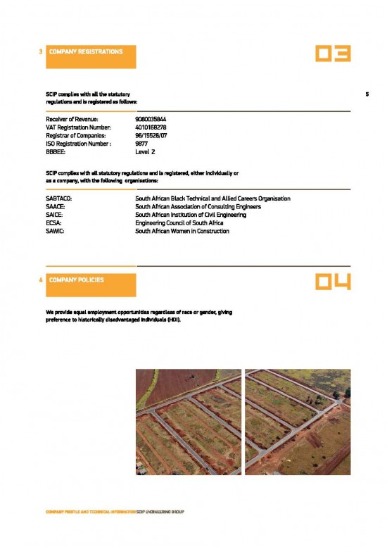DetailedProfile_2014_E_Page_05