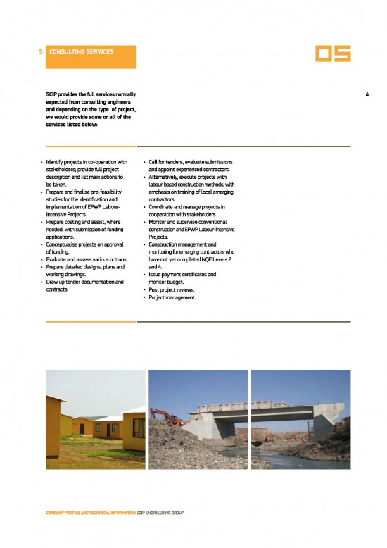 DetailedProfile_2014_E_Page_06