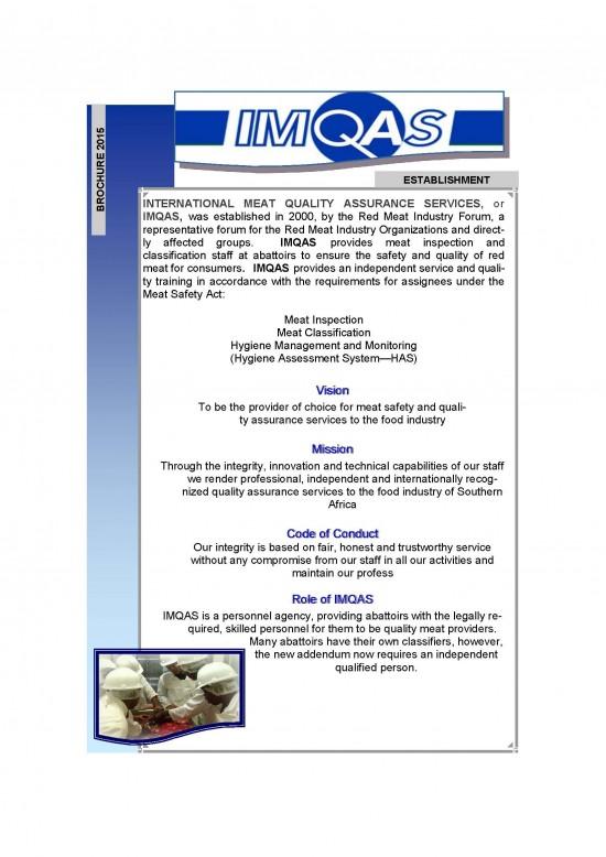 IMQAS_Page_1