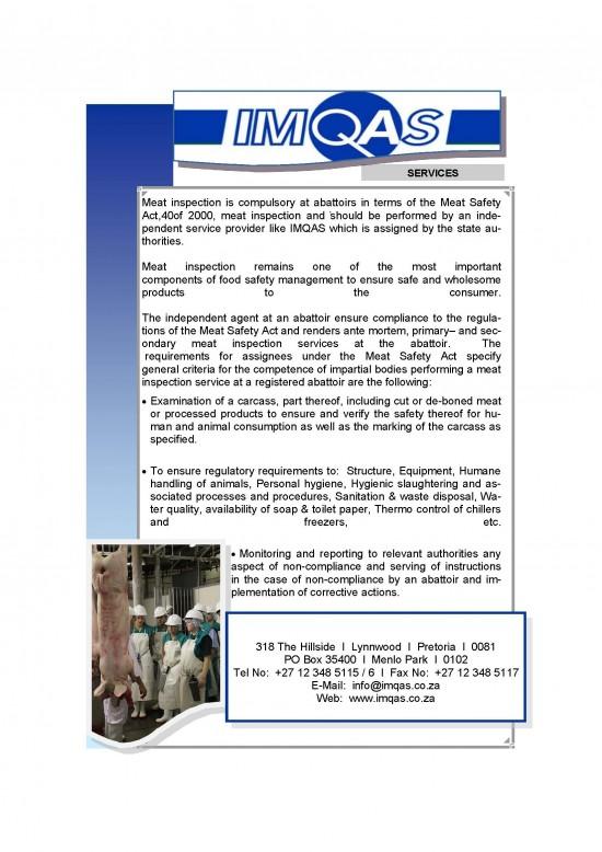 IMQAS_Page_2