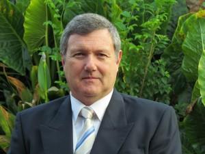 Kobus foto