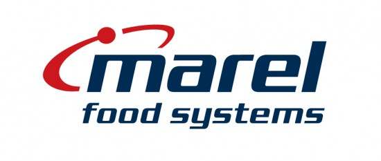 Marel_Food_Systems-logo