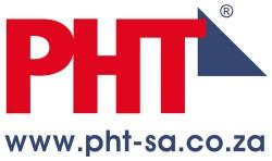 PHT-SA Logo