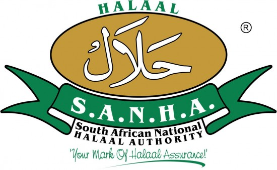 SANHA Logo Colour Hi Res_Page1