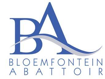 Bloemfontein Abattoir Logo