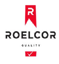 Roelcor