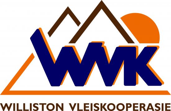 Williston Abattoir