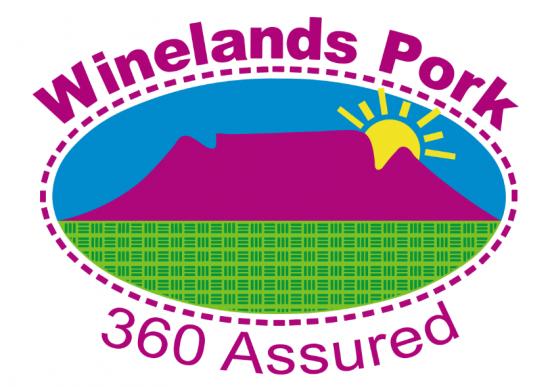 Winelands Pork