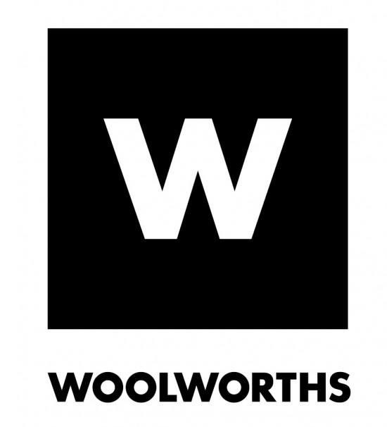 Woolies 2