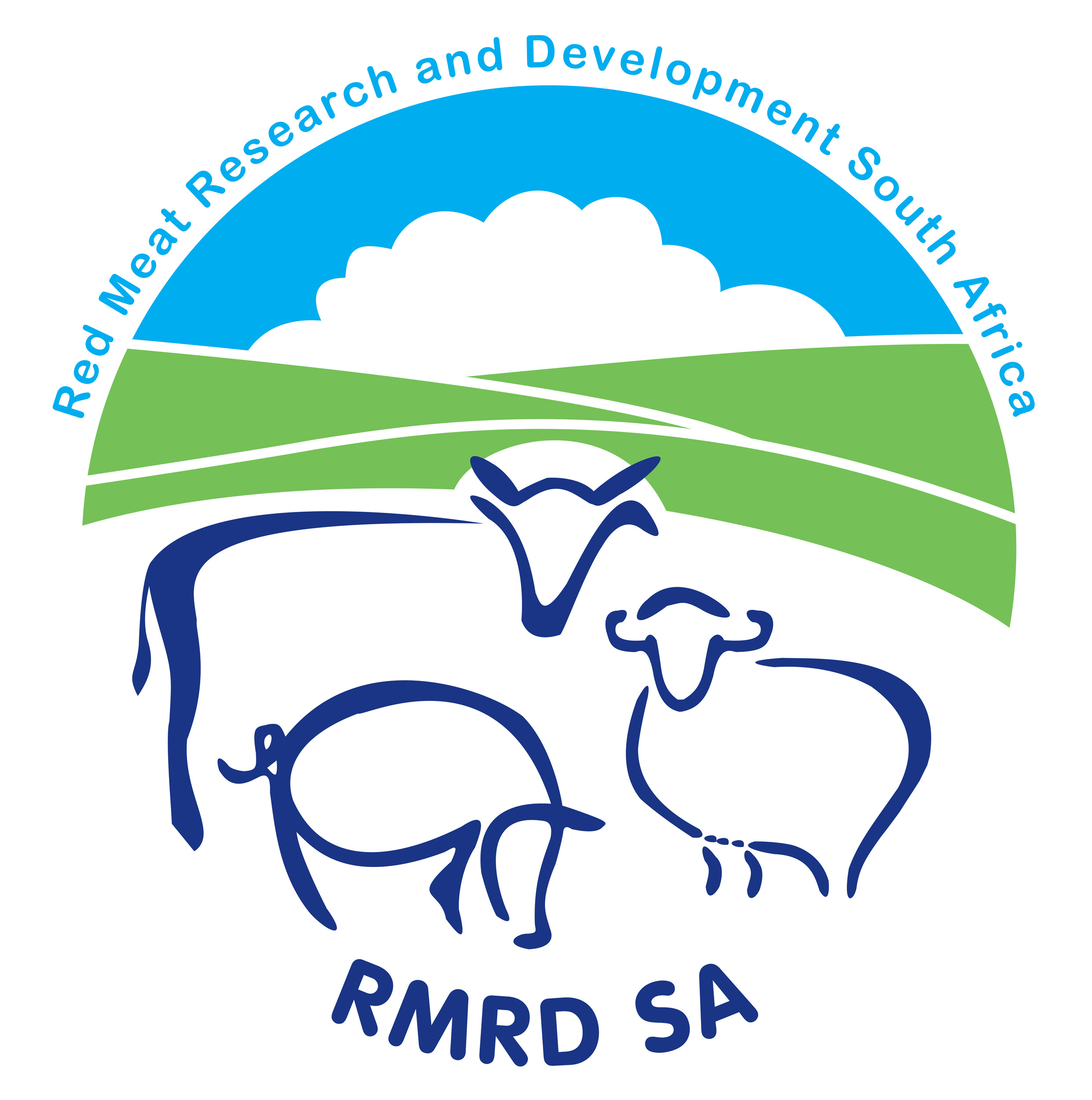 Image result for rmrd sa logo
